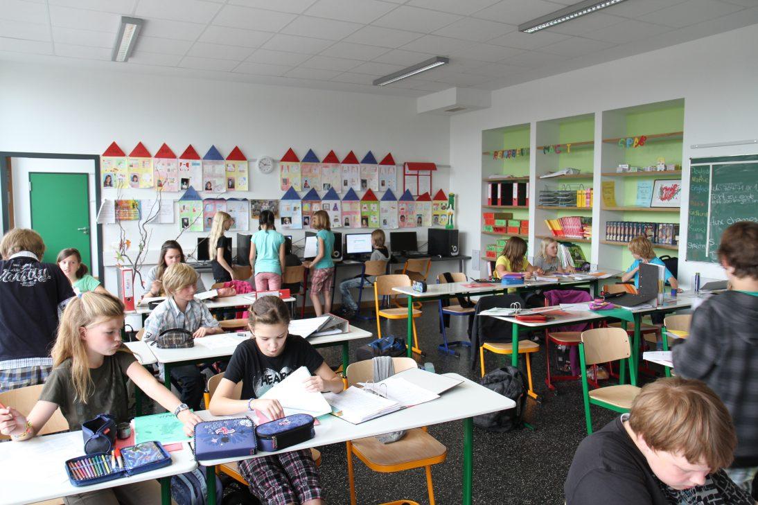 klassenraum2